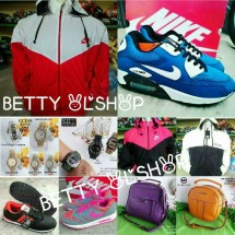 Betty_Olshop