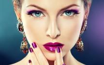 BeautyCosmetic