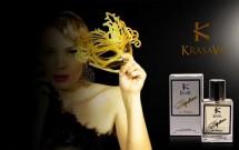 KrasaVa Indonesia Parfum
