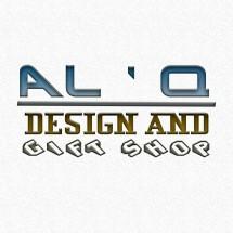 ALQ Design