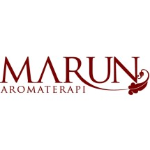 Marun Aromaterapi