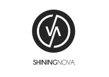Shining Nova Clothing