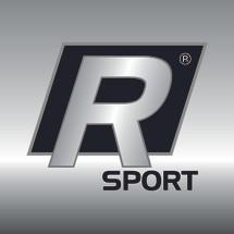 RomeoSport