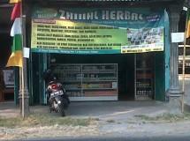 toko herbal13
