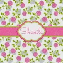 Shakilaholic