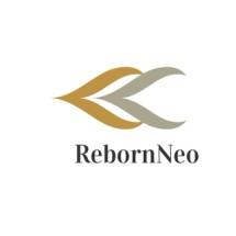 RebornNeo-Handcrafted