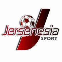 Jersenesia Sport