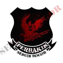 Sengin Bogor