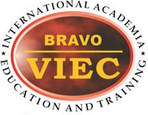 BRAVO VIEC