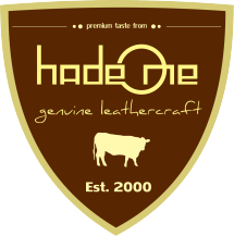 hadeome leathercraft