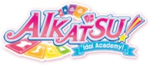 Aikatsu idol shop
