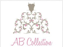 AB-Collection