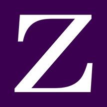 Zelmyra