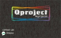 qprojectss