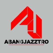 AbangJazztro
