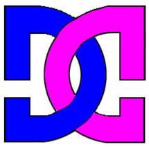 D'Cici Collection