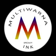 Multiwarna Ink