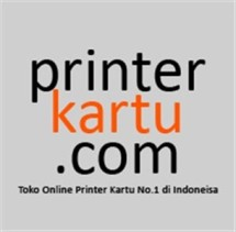 Toko Printer ID Card