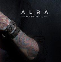 Galeri Alra