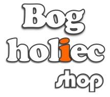 bogholiec shop