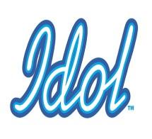 Idolpedia