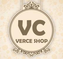 Verceshop