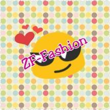 ZF-Fashion