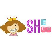 she shop s.a