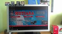 Mutiara Maja