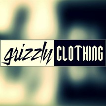 Grizzly Clothing