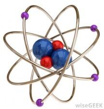 Elektron-Proton