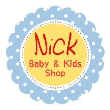 Nick Baby & Kids Shop