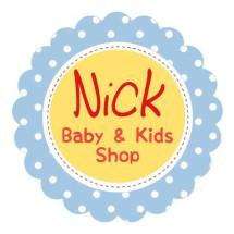 Nick Baby & Kids Shop