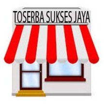Toserba Sukses Jaya