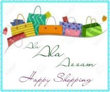 Ala Ala Azzam