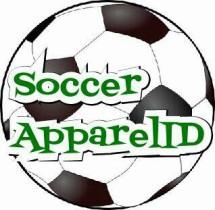 SoccerApparelID