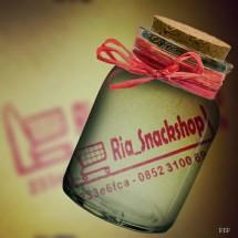 ria snackshop