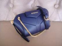 Toodstock bag