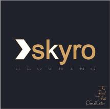 Skyro Clothing