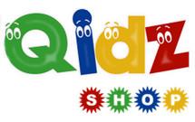 Qidz Shop