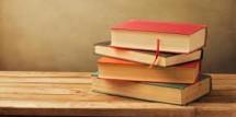 booksgarden10