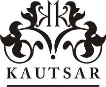 KautsarIndonesia