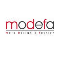 Modefa