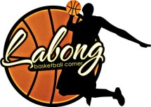 labong basketball corner