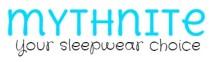 MYTHNITE SLEEPWEAR