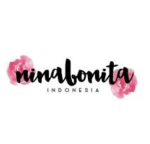 NINABONITA ID