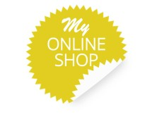 My Online Shop Solo