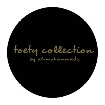 toety collection