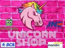 Unic Shop86