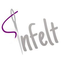 Infelt